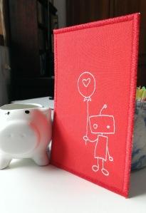 LonelyRobot2