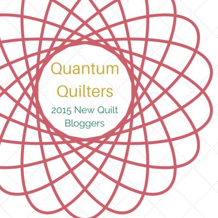 quantum-quilters