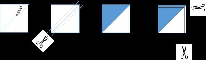 DiagonalSeamsHSTTutorial