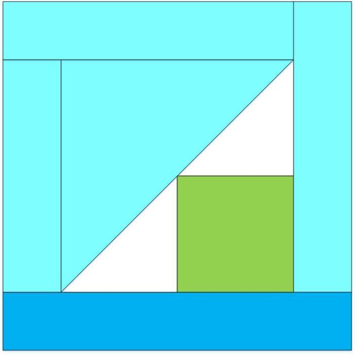 Regatta-Square2