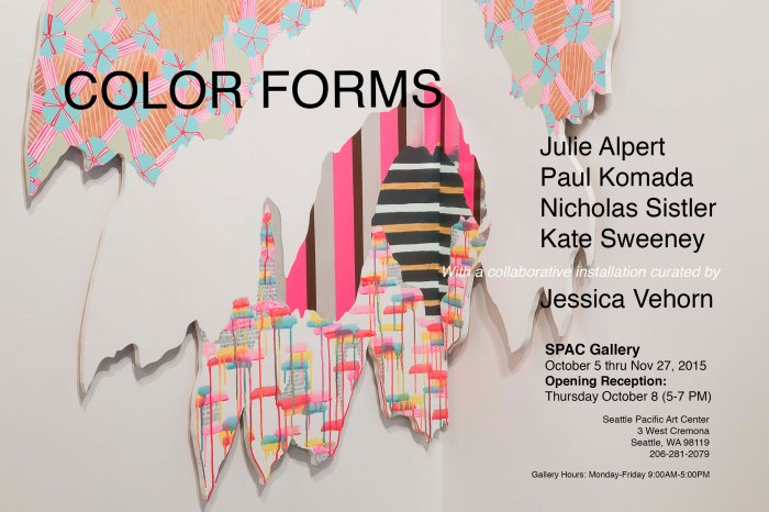 ColorFormsSPAC Invite